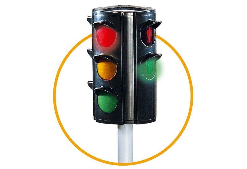 Громоковский Тесты На Знание Правил Дорожного Движения